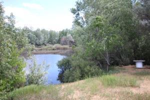 база отдыха - место рыбалки